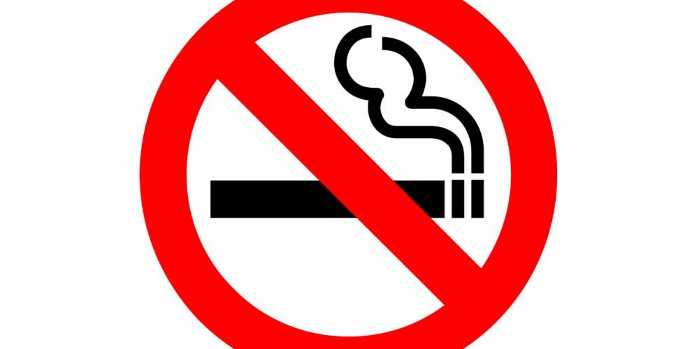 Angebote zur Raucherentwöhnung
