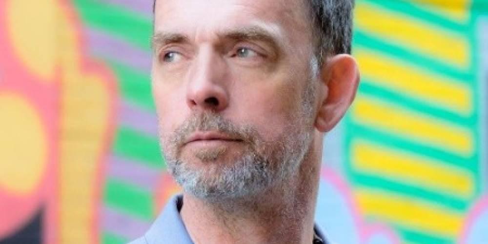 """Die """"Smoke Free"""" App – Interview mit Dr. David Crane"""