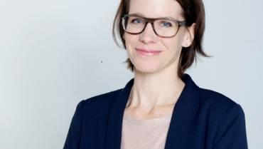 """Die """"Rauchfrei Telefon"""" App – Interview mit MMag. Sophie Meingaßner"""