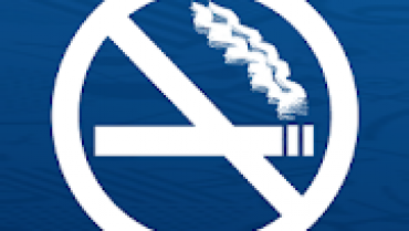 """Die """"Nichtraucher Pro"""" App – Interview mit Muhammad Atmaca"""