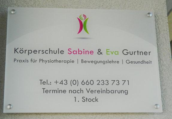 Körperfitness in Kirchdorf am Inn