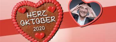 Herzoktober 2020